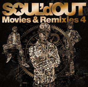Movies & Remixies 4