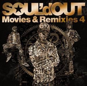 Movies & Remixies 4
