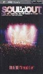 """Tour 2003 """"Dream'd Live"""""""